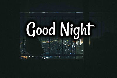 Images Good Night HD