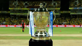 ipl-will-be-in-uae-from-19-september