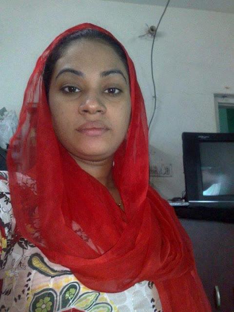 Oil trough muslim girl personals