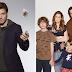 """ABC anuncia duas novas séries e renova """"Fresh Off the Boat"""" e """"Speechless""""!"""
