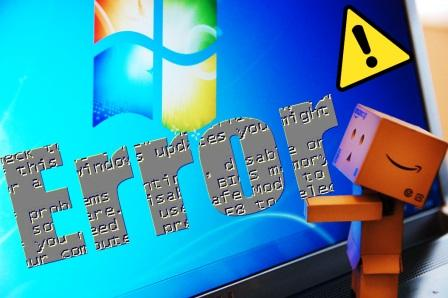 How to Fix Error 0xc000000f in Windows 10, 8 or 7