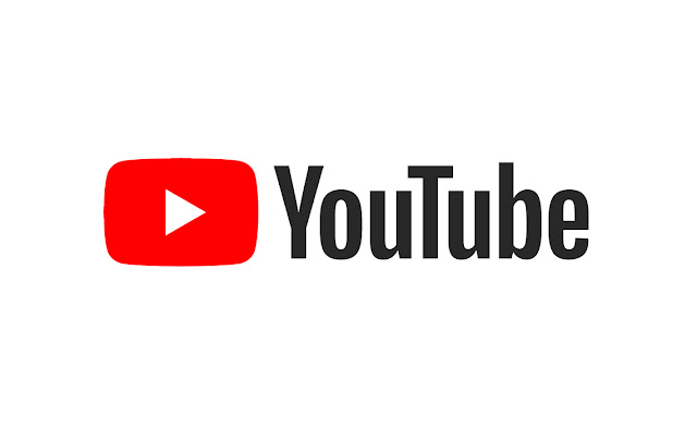 10 Tricks for New Youtubers in 2019