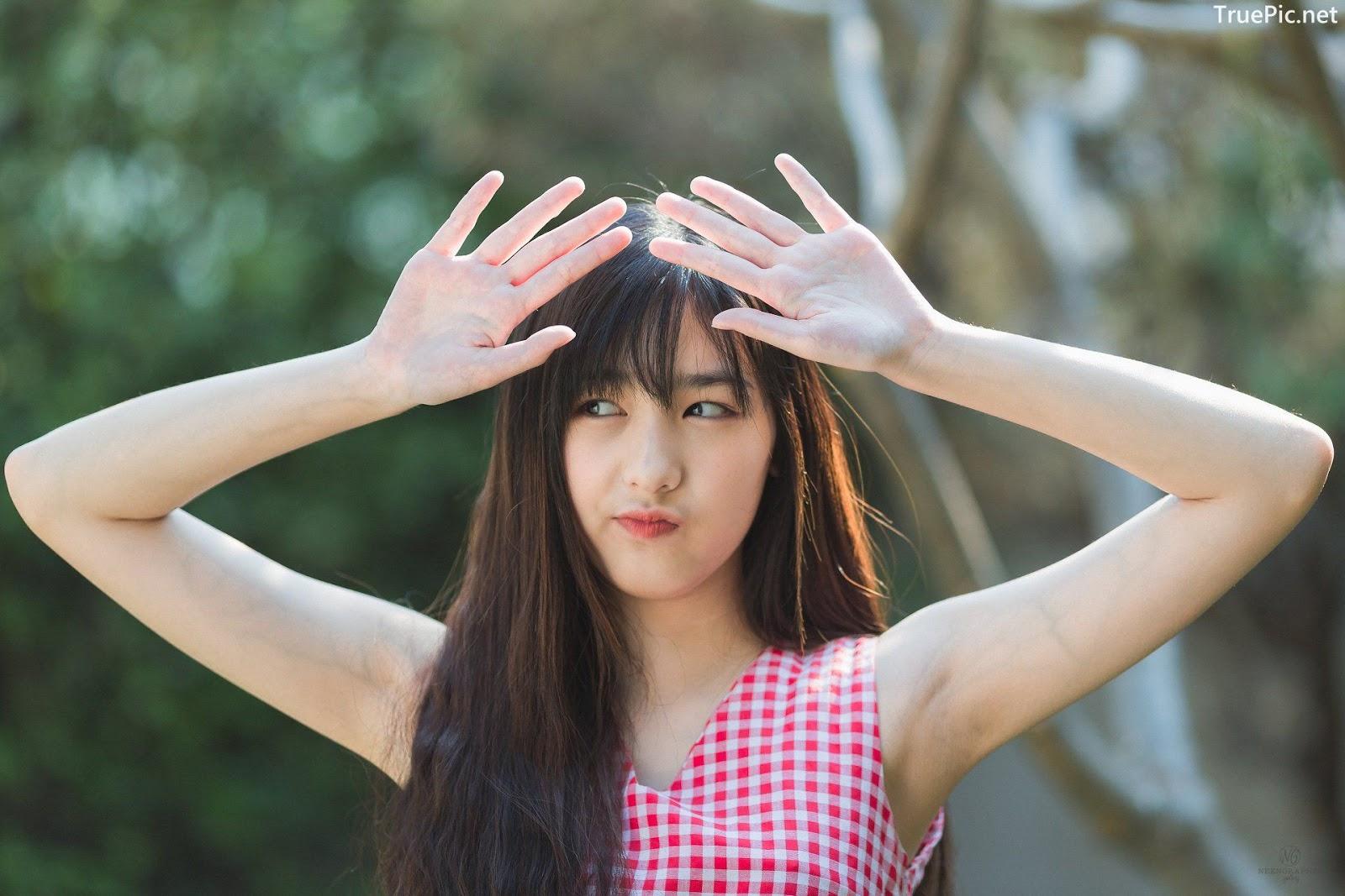 Image-Thailand-Cute-Model-Emma-Panisara–Album-Emma-Bright-Sunday-TruePic.net- Picture-11