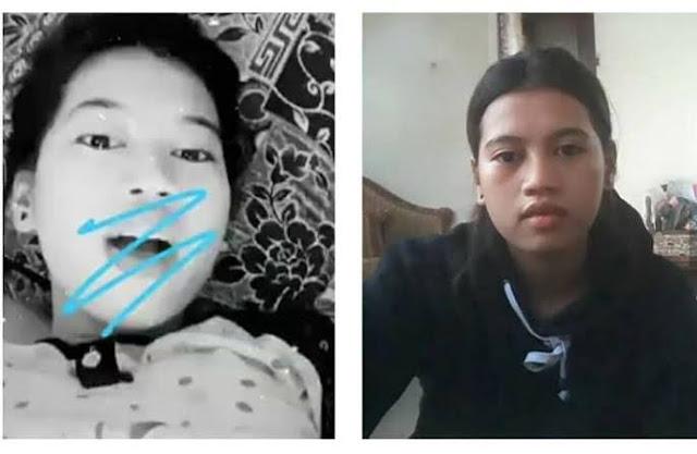 Pelesetkan Doa Buka Puasa Bernada Mesoem, Mahasiswa di Makassar Ditangkap Polisi