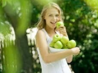 diet sehat untuk remaja