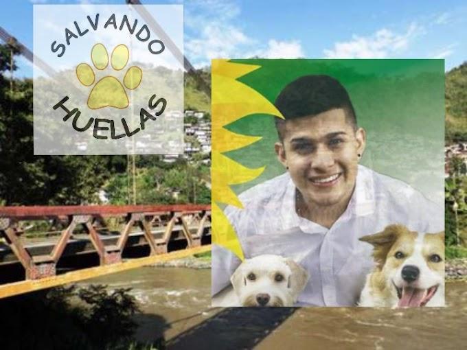 Arauca Palestina, es el municipio de caldas donde más apoyo y respaldo tienen los animales