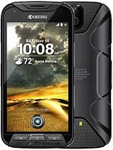 Spesifikasi Hape Outdoor Kyocera DuraForce Pro E6820