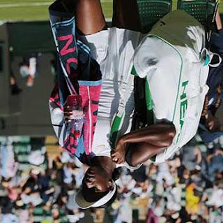 ดูบอล ความเคลื่อนไหวตลาดนักเตะล่าสุดเปอร์เซ็นบอลไหลผลราคาบอ