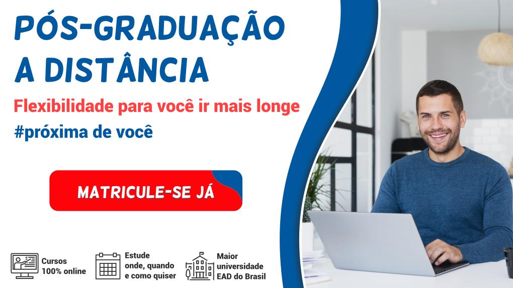 Pós-Graduação UNOPAR: Faça a sua em 6 meses (unoparead.com.br)