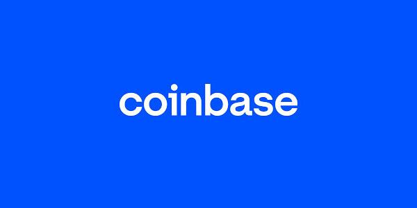 Coinbase - Mejores Monederos de Bitcoins
