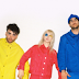 Música | Paramore lança o clipe da música 'Hard times';