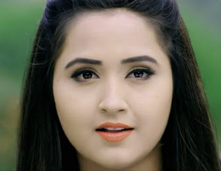 Latest Bhojpuri Actress HD Photos Pics Images Download35