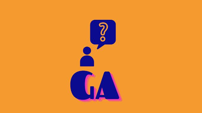 Mock Test : General Awareness Set -48