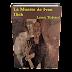 La muerte de Ivan Ilich Leon Tolstoi Libro Completo