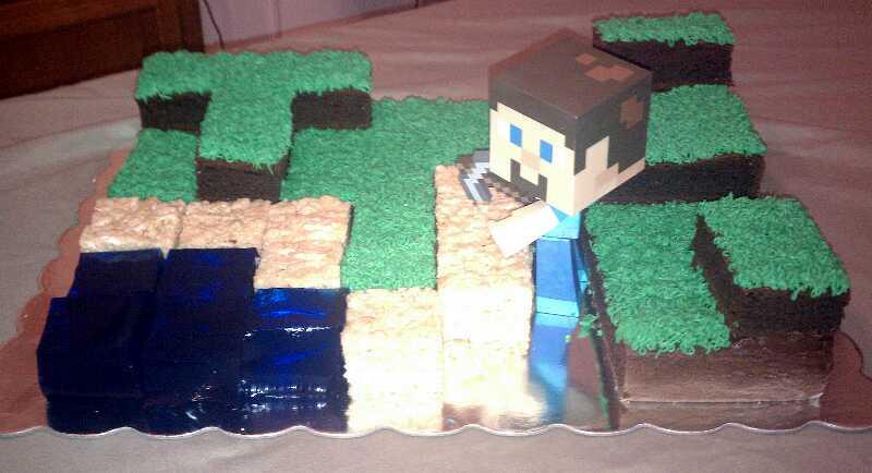 Hd Minecraft Skins 64x32 Girl