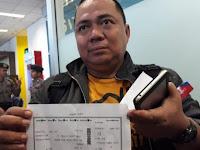 Terjebak Macet di Tol Cikampek, Pria Ini Selamat Terlambat Naik Pesawat Lion Air JT 610