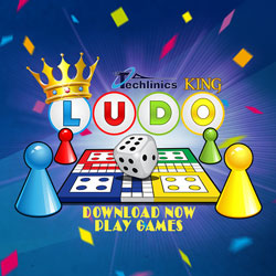Ludo King game free download for Mobile or Wiindows