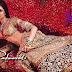 Padmaavat Full Movie HD 1080P BlueRay Online