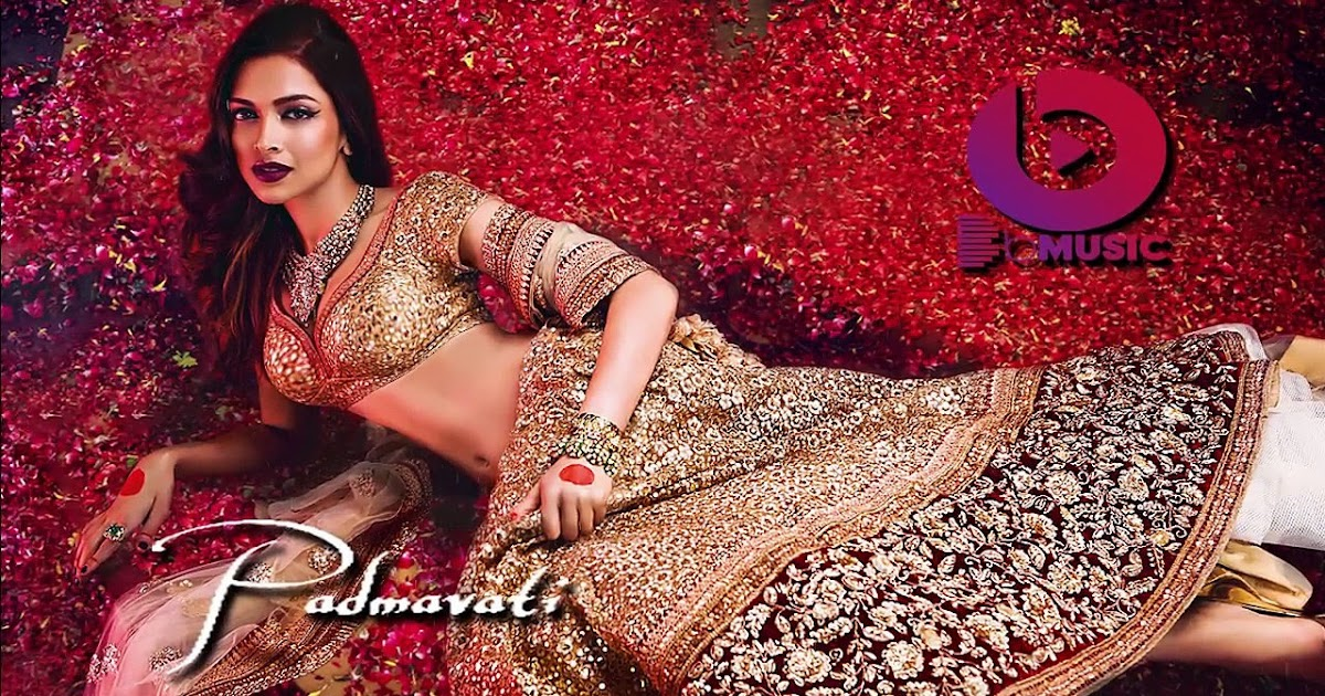 Padmaavat Movie - BoxOffice Collection, Full Movie, Cast, Story, Rating, Wiki And Review - Magazine cover