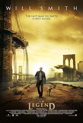 I Am Legend (2007).jpg