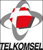 Variety of the Latest News: Business Data Telkomsel