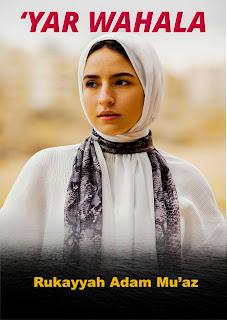 Littafi Na Daya