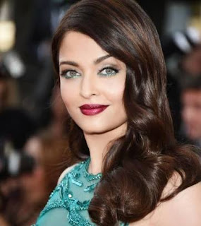 Facts about Aishwarya Rai Bachchan