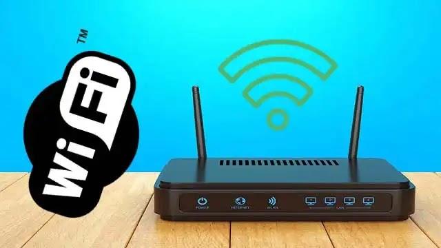 كيفية تأمين شبكة الواي فاي من الإختراق في المنزل أو في العمل