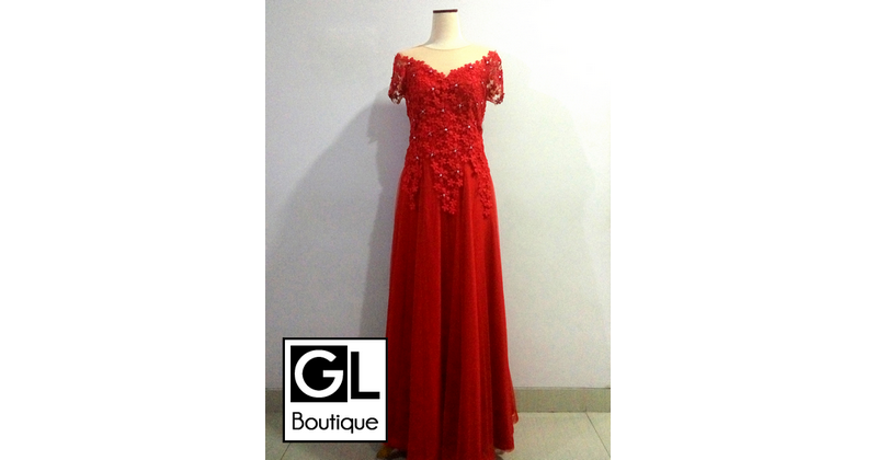MODEL DRESS PESTA UNTUK IBU MENYUSUI<br/>Pelindunghewan<br/>