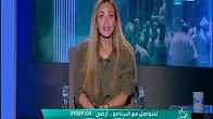 برنامج  صبايا الخيرحلقة الاربعاء 2-8-2018 مع ريهام سعيد لأسوا حالات أختفاء الأطفال عن أهاليهم بسبب الأنانية