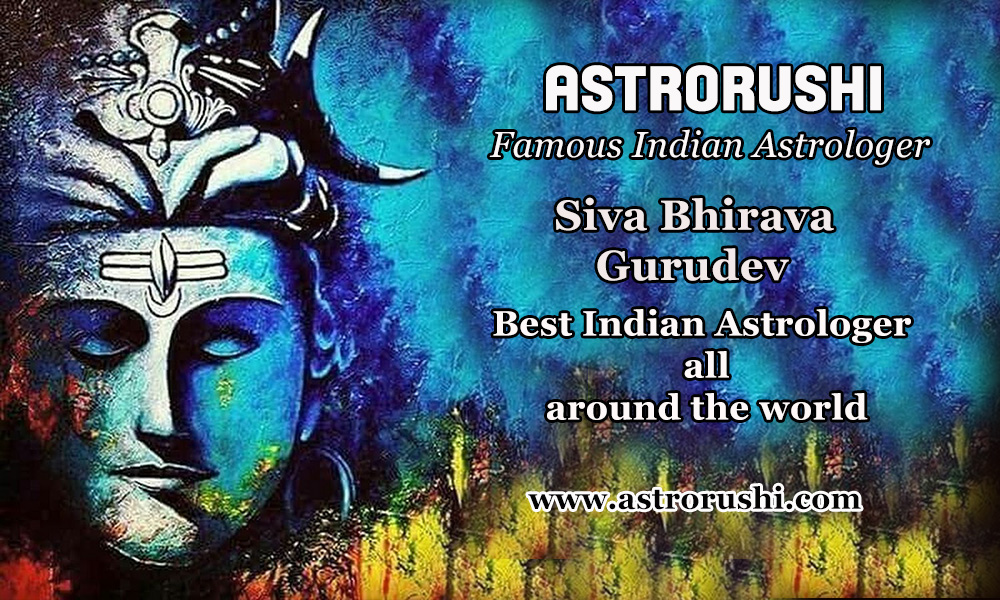 famous astrology sites in india