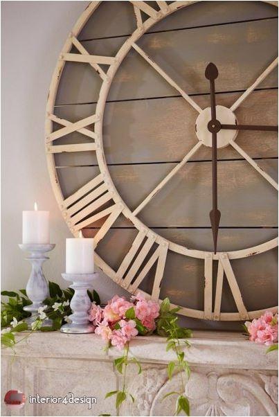 Unique Wall Clocks 18