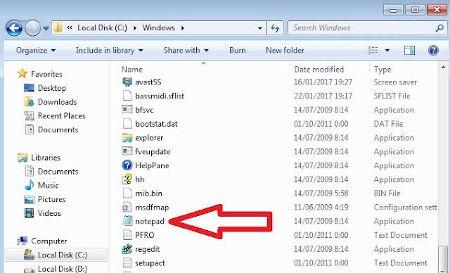 Muncul Ransomware Petya Dan Begini Tips Mencegahnya