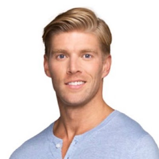 Kyle Cooke net worth, age, loverboy drink, wiki, biography