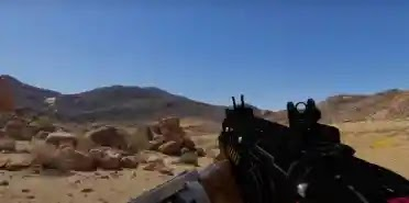Space Engineers,Tool,Automatic Rifle,Grinder,Hand Drill,Welder,Ammunition,