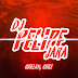 Pack Edit Dj Felipe Jara 7
