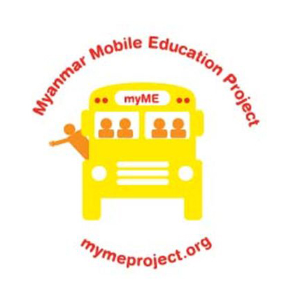 myME: Myanmar Mobile Education Project
