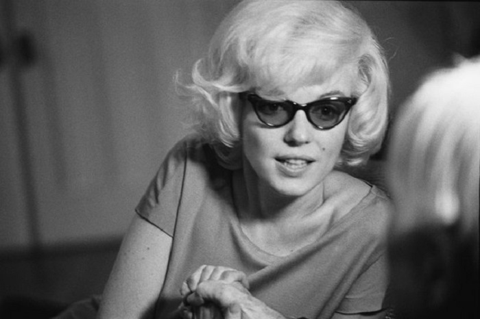 5 Малоизвестных Фактов о Мэрилин Монро