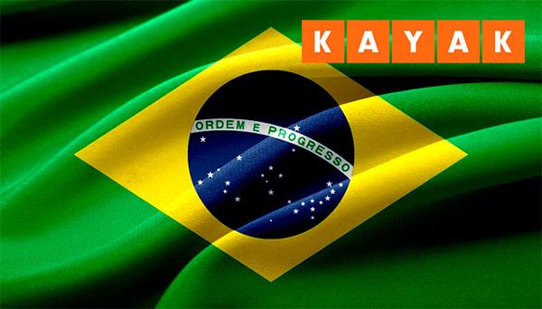 alentar-tricolor-Brasil-kayak-turismo-viajes-hoteles-destinos