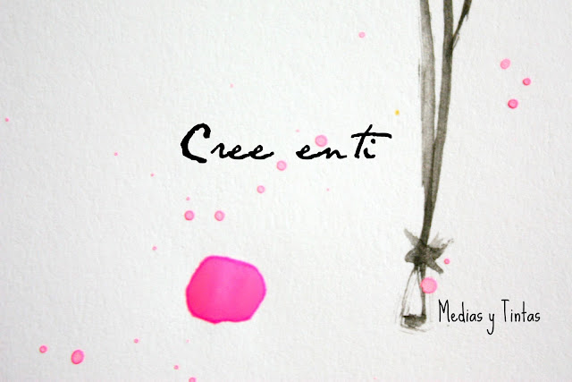 http://mediasytintas.blogspot.com/2016/03/este-mes-cree-en-ti.html
