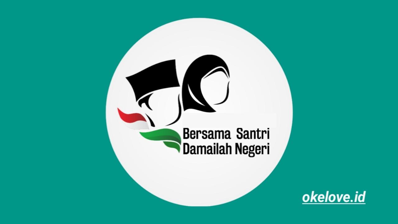Pantun Ucapan Hari Santri Nasional 2019