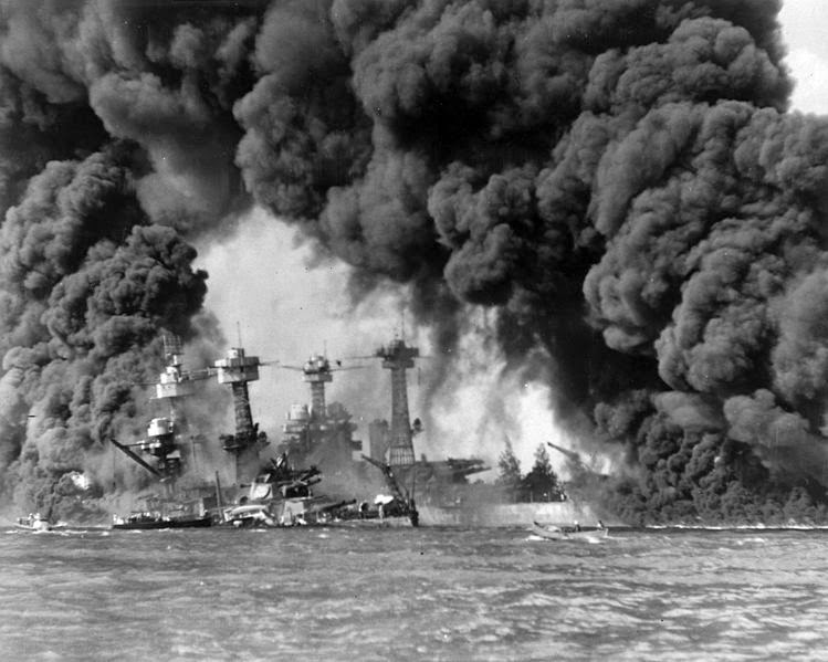 Invasi Jepang di Asia Tenggara