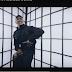 2324Xclusive Update: Download Kida kudz – Dab it ft Reekado banks [Video]