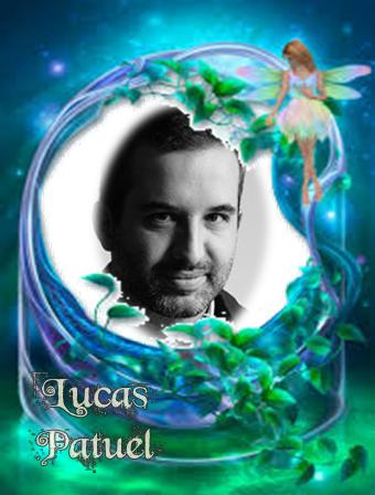 Lucas Patuel