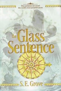 https://www.goodreads.com/book/show/18668056-the-glass-sentence?ac=1&from_search=true