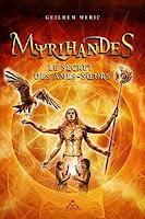 http://la-riviere-des-mots.blogspot.fr/2018/05/myrihandes-tome-1-le-secret-des-ames.html