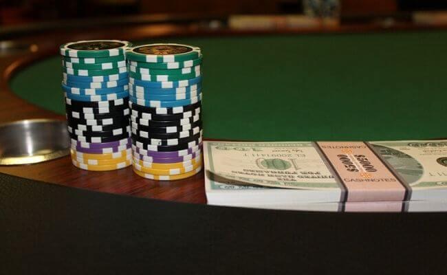 The #1 Poker Success Secret of WSOP Champions