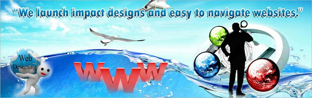 website designing company in Lucknow, Web design services in lucknow