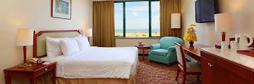 Rekomendasi Hotel Terbaik di Makasar Dekat Pantai Losari