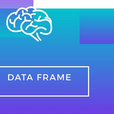 Dataframe